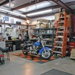 garage-decor-ideas