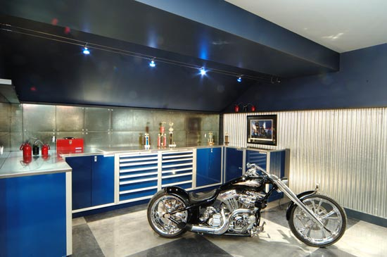 unique-garage
