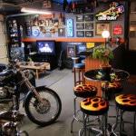 ideal-garage