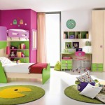 happy-kids-bedroom