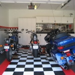 motorcycle-garage