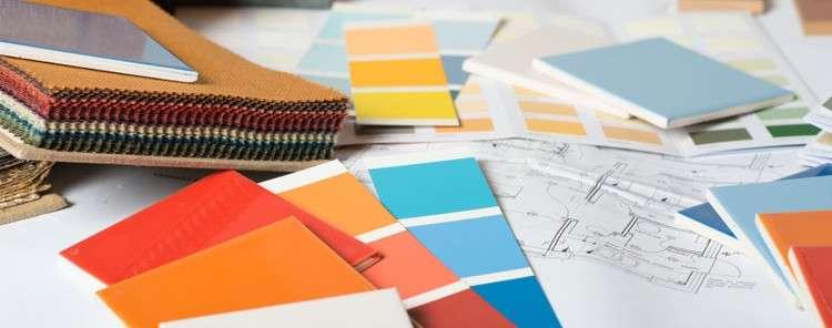 interior-design-materials