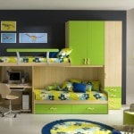 ideal-children-bedroom-design