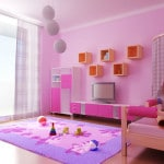 colourful-bedroom-for-girls