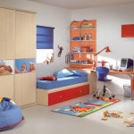 children-bedroom-colour-ideas