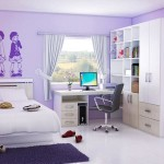 kids-bedroom-decoration