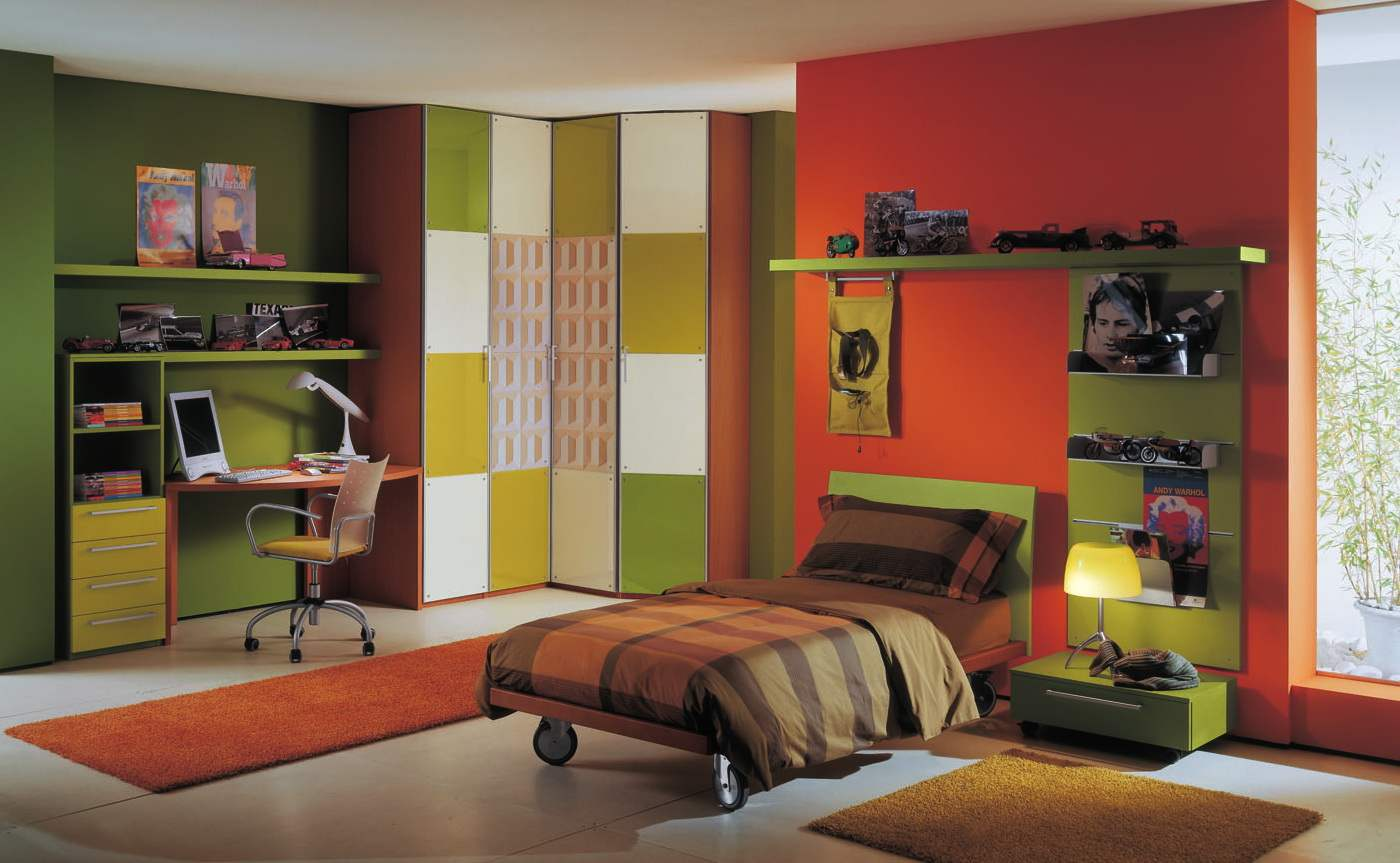 ideal-children-bedroom
