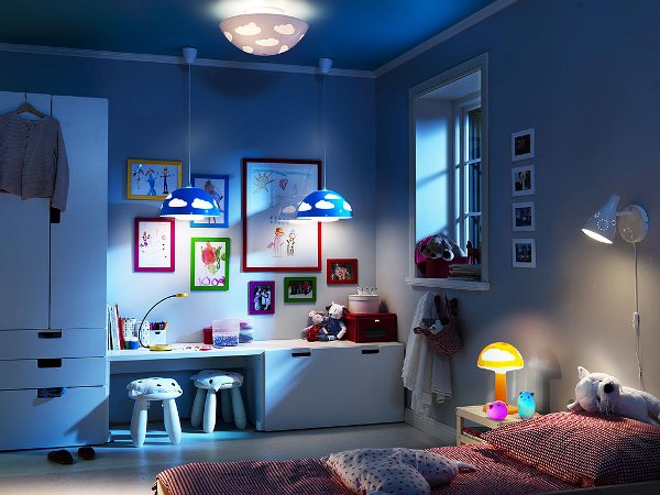 relaxing-children-bedroom