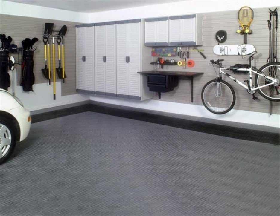 Garage Design Ideas Gallery - Homeadviceguide