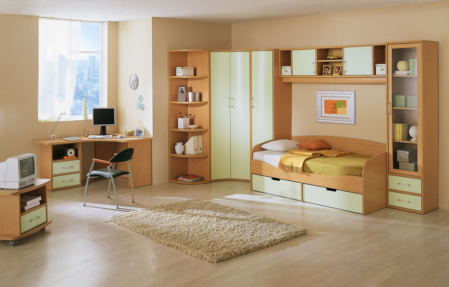 modern-kids-room-design