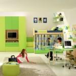 spacious-children-brdroom