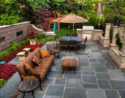 patio cost guide