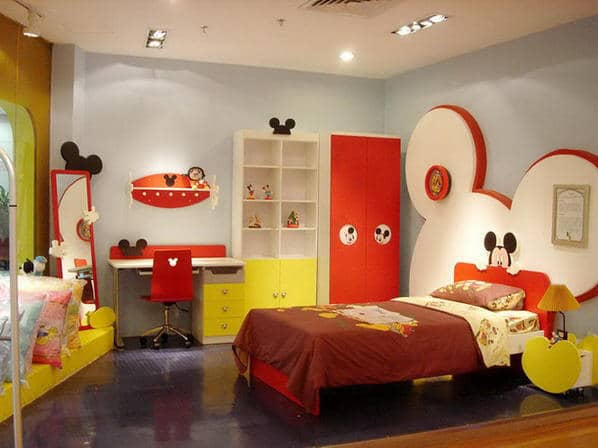 playful-kids-bedroom