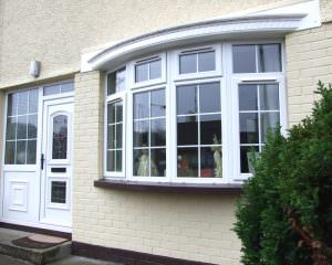 upvc-window-cost