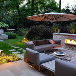 modern-landscaping-ideas