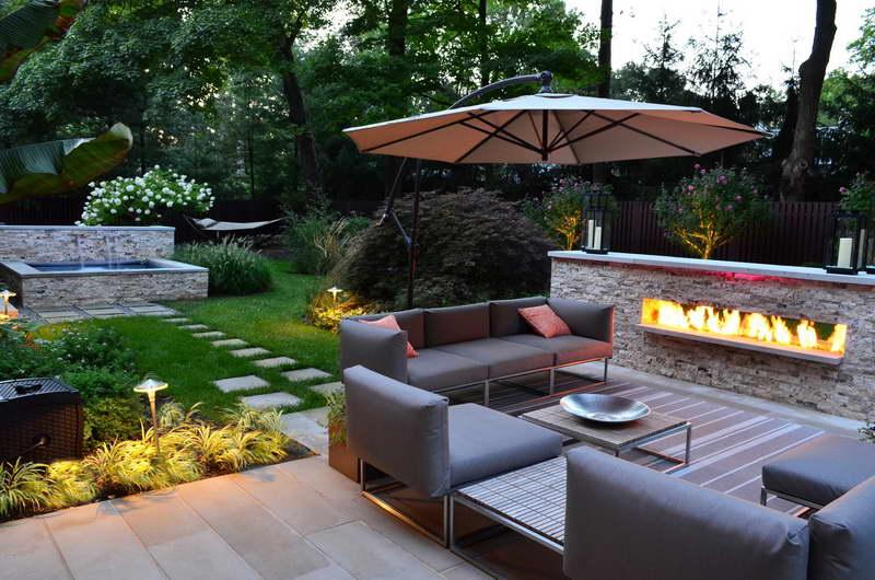 modern-landscaping-ideas