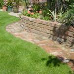 exterior-landscaping-design
