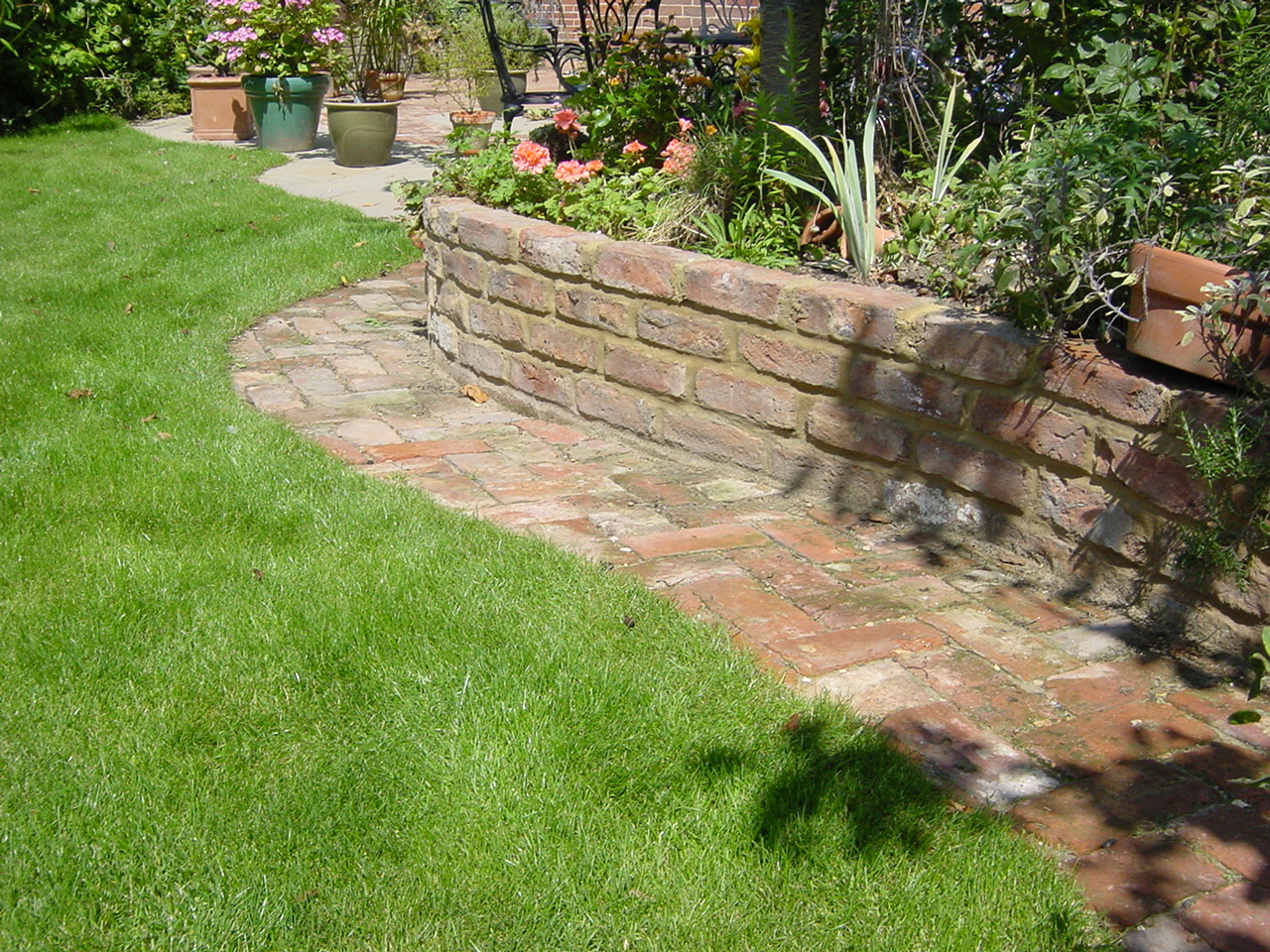 landscape rock removal cost 28 images armourstone