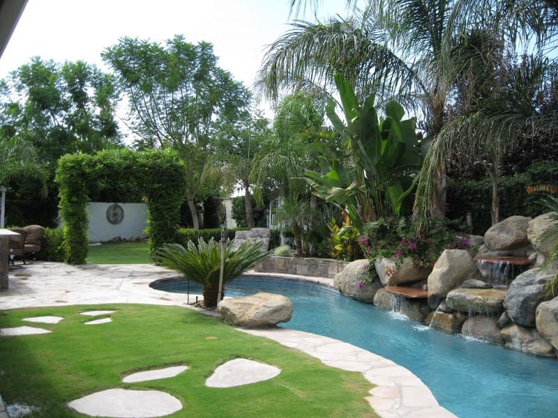 gardering-and-landscaping-gallery