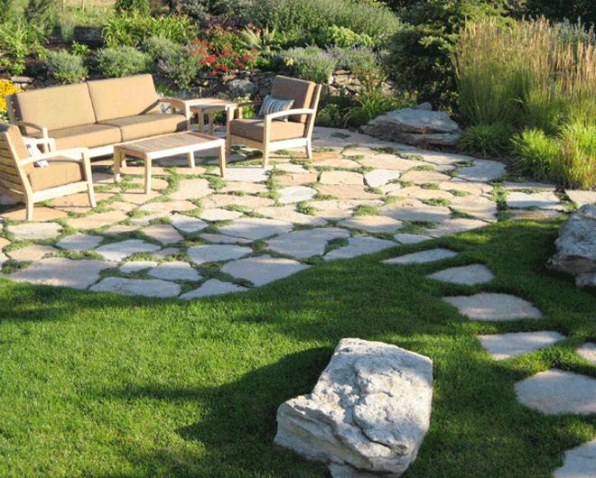 garden-and-design