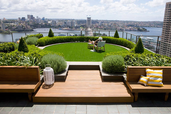 ideal-gardering-&-landscaping-decor