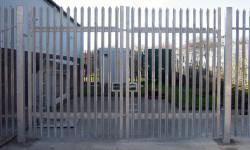 pallisade_security_gate_fence