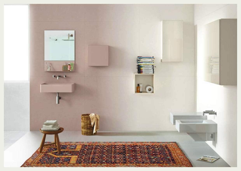 unique-asian-bathroom