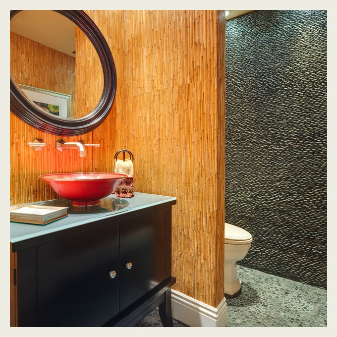 wooden-asian-bathroom