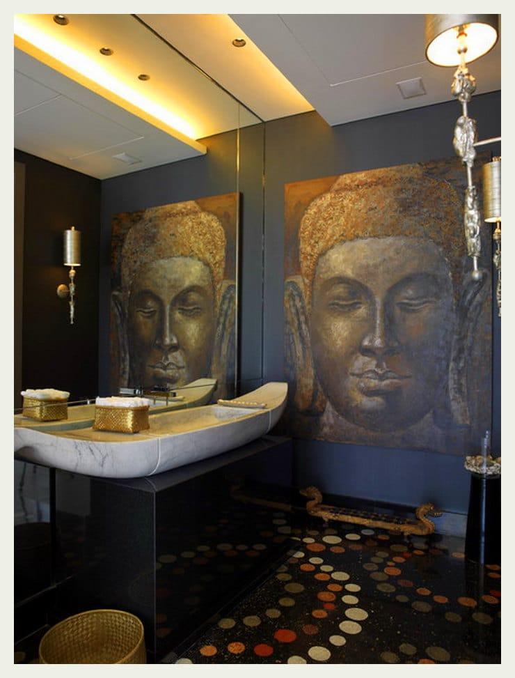 ethnic-asian-bathroom
