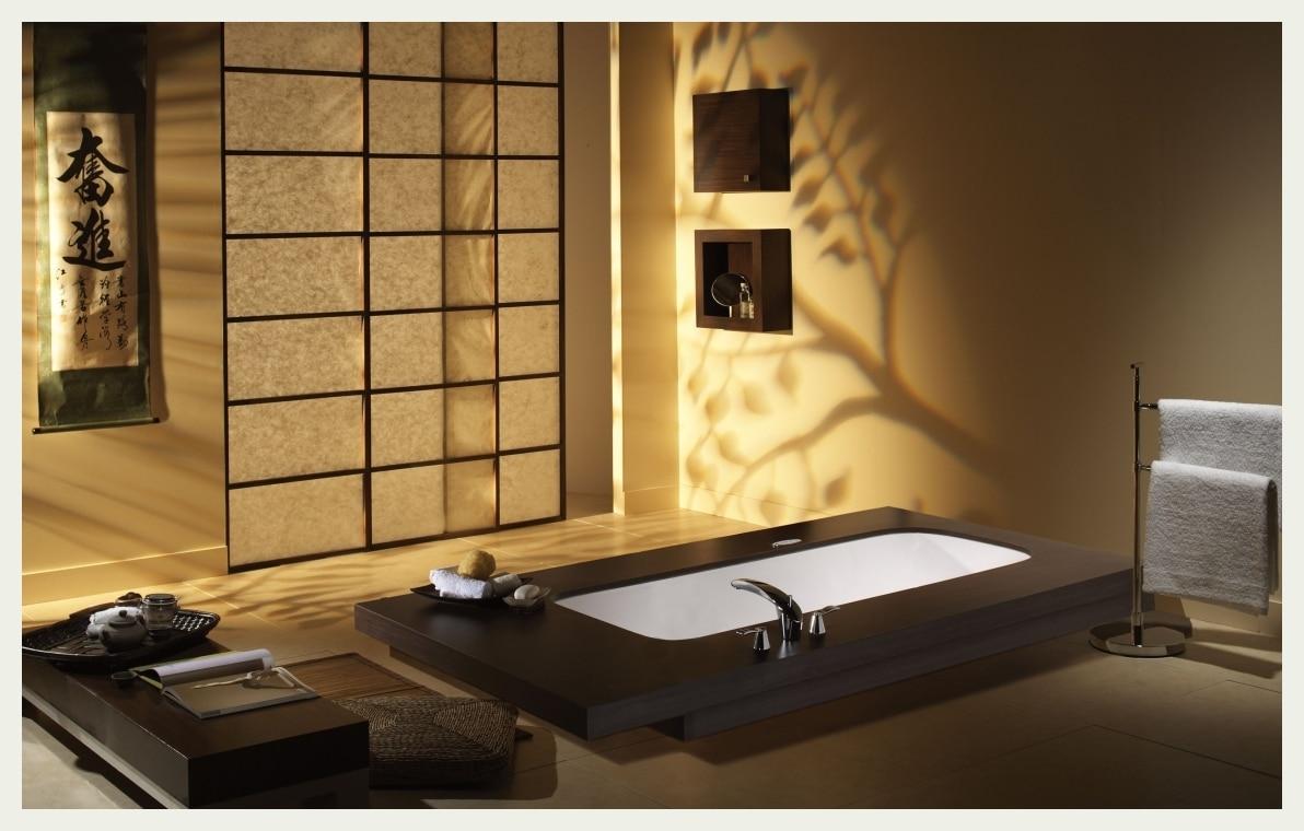 classic-asian-bathroom