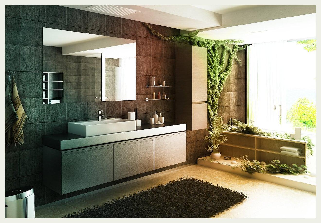 luxury-asian-bathroom