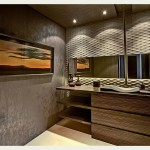 asian bathroom idea