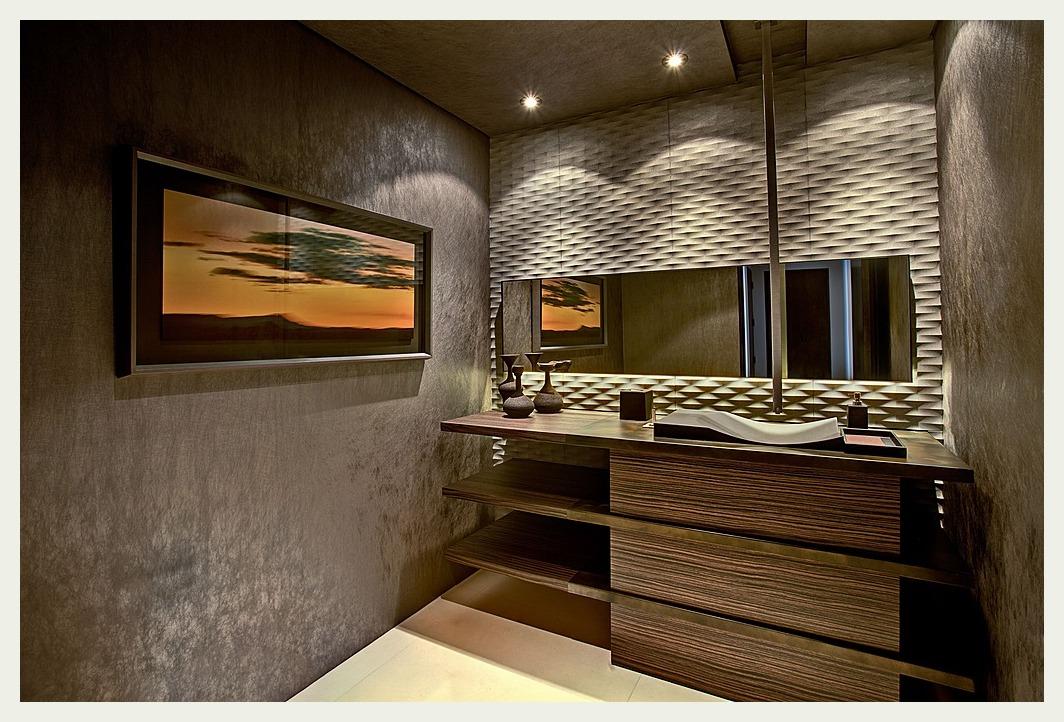 asian bathroom idea