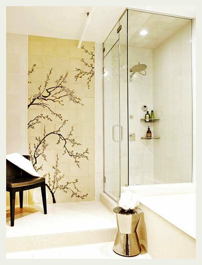 japanese-bathroom-remodelling