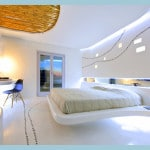 greek-island-modern-bedroom