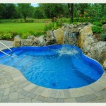 exterior-swimming-pool-design