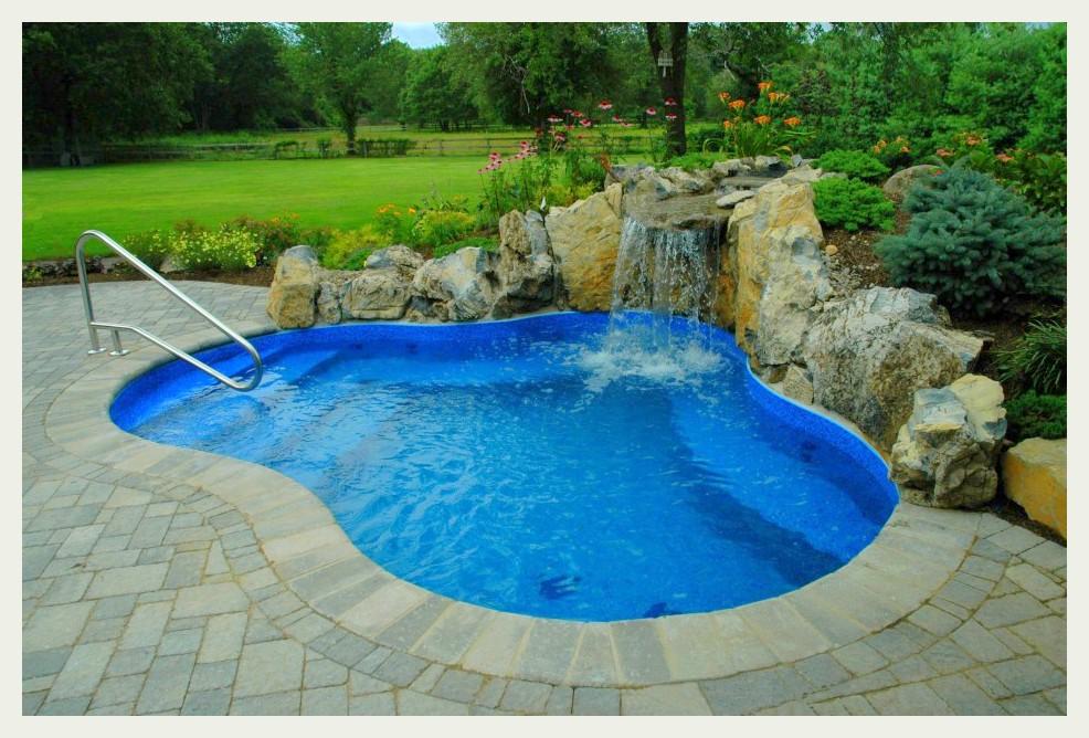 exterior-swimming-pool-design
