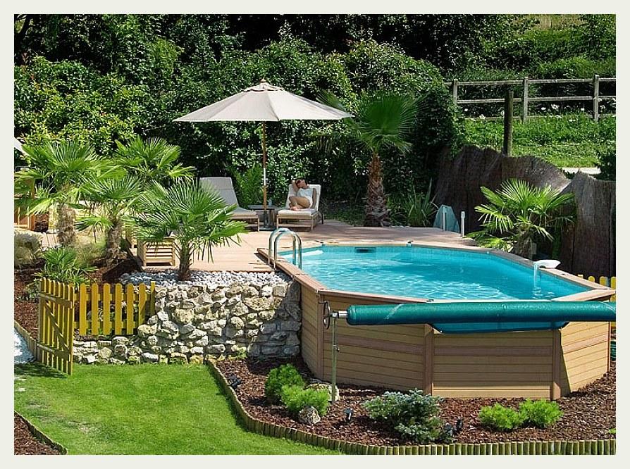 ideal-swimming-pool