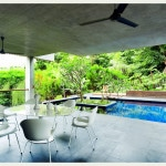 exterior-swimming-pool-gallery