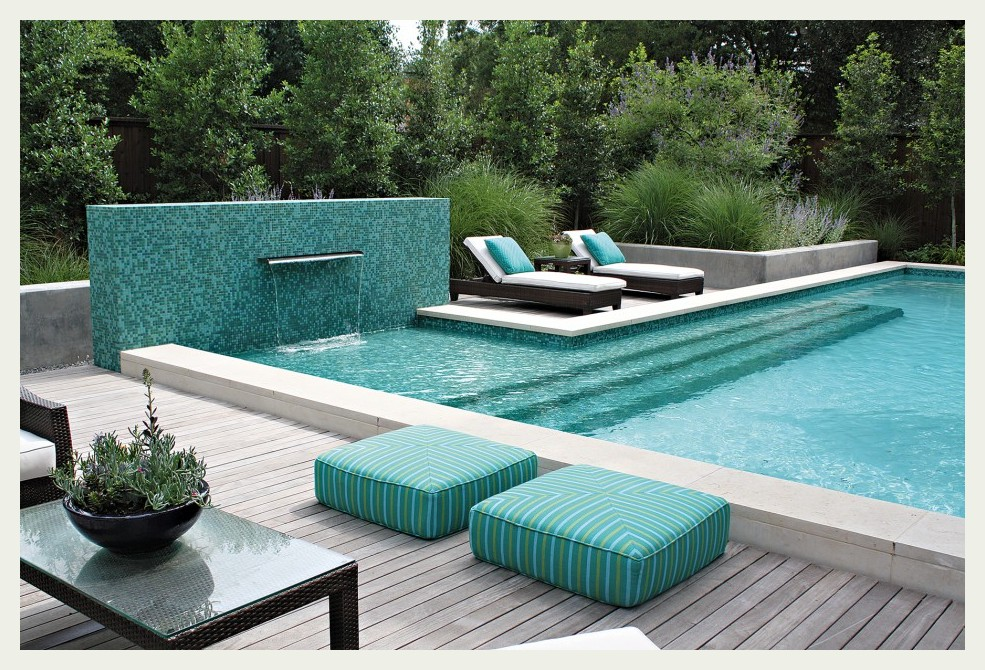 luxury-swimming-pool-ideas