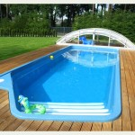 awesome-swimming-pool-gallery