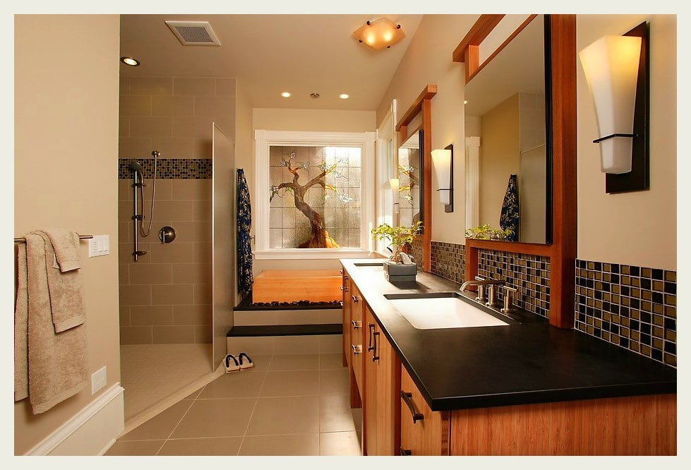 asian-bathroom-remodelling