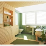 asian-bathroom-decor-ideas