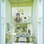 greek-island-home-decoration