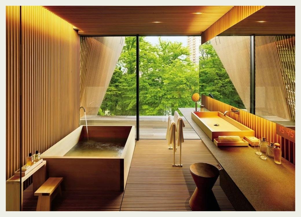 relaxing-asian-bathroom