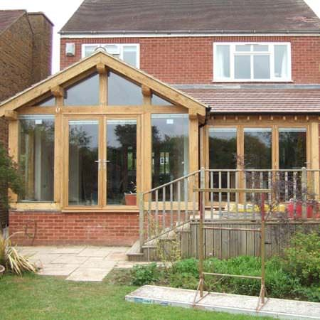 House Extension Cost 2019 - What Is The Cost Of An Extension?