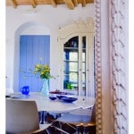 greek-island-decor-ideas