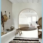 greek-island-design-ideas
