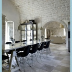 greek-island-house