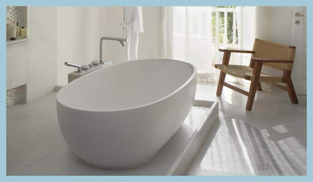 greek-island-bathroom-ideas
